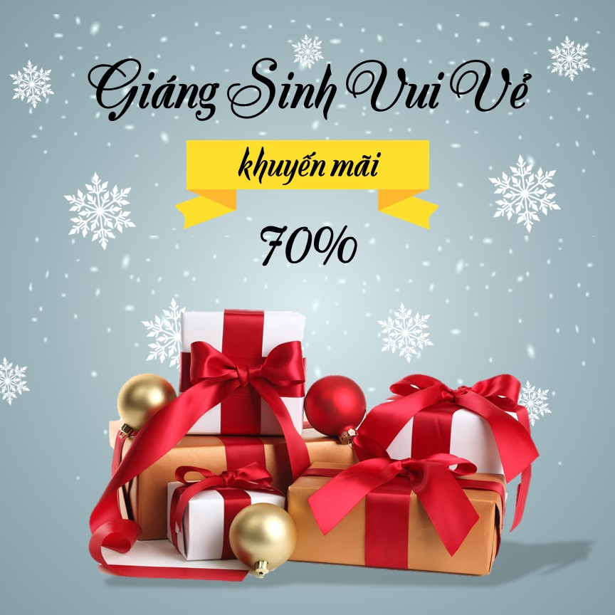 Banner Giáng Sinh – TR0912202001