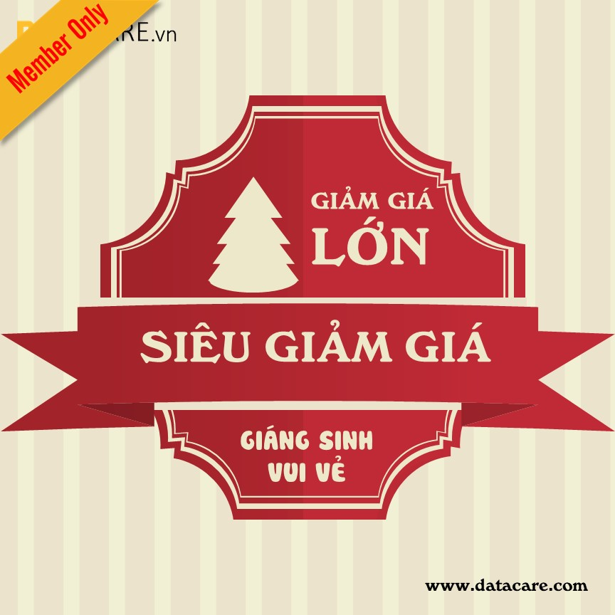 Banner Giáng Sinh – TR0112202020