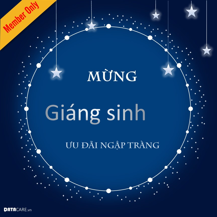 Banner Giáng Sinh – TR0112202021