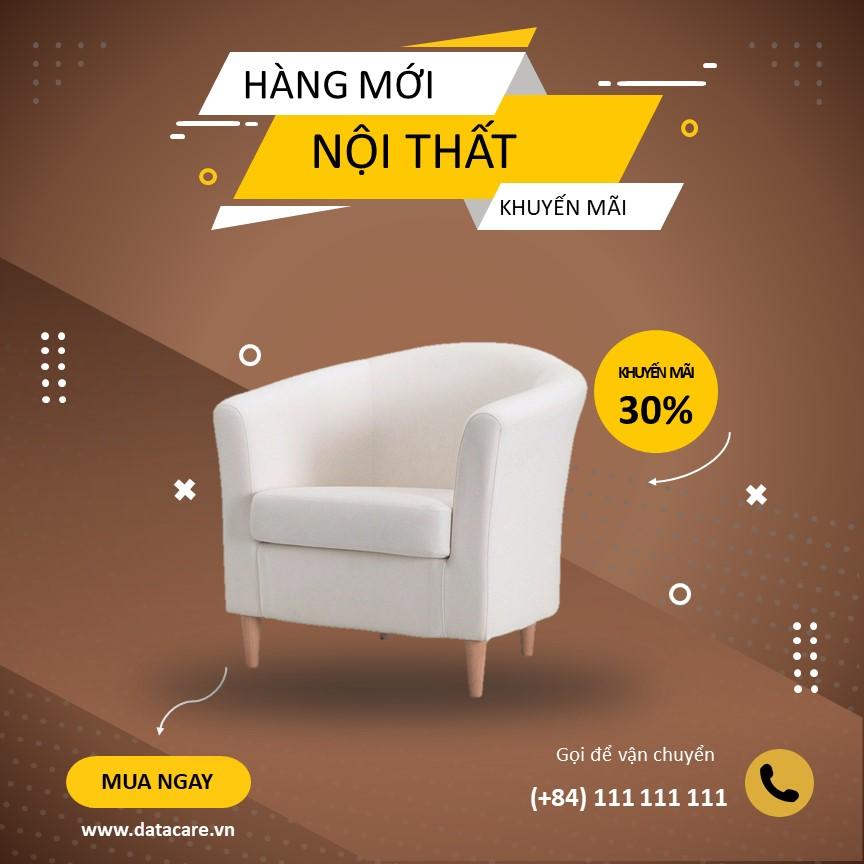 Banner Nội Thất– TR0112202012