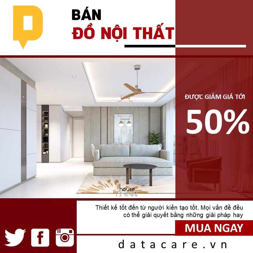 Banner Nội Thất – TR0312202008