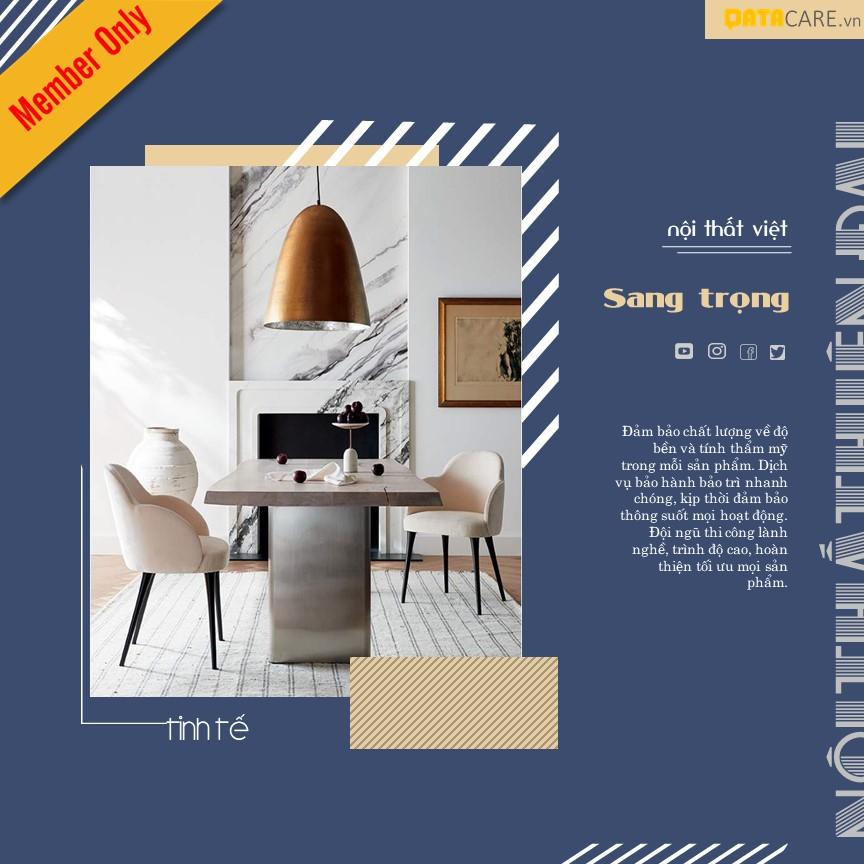Banner Nội Thất – TR0312202002