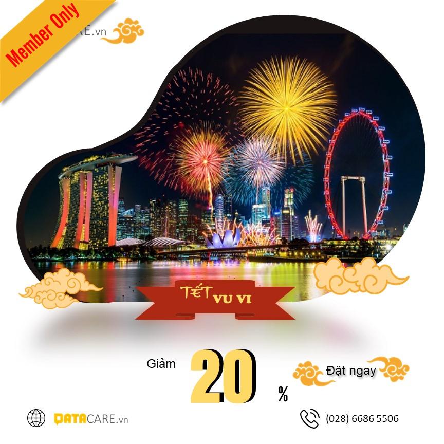 Banner Tết – TR0601202004