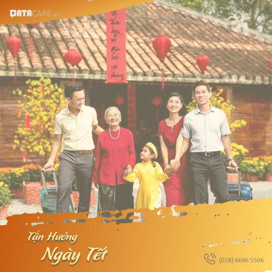 Banner Tết – TR0601202006