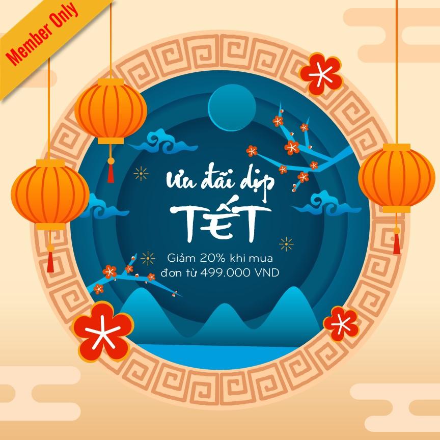 Banner Tết – TR1901202108