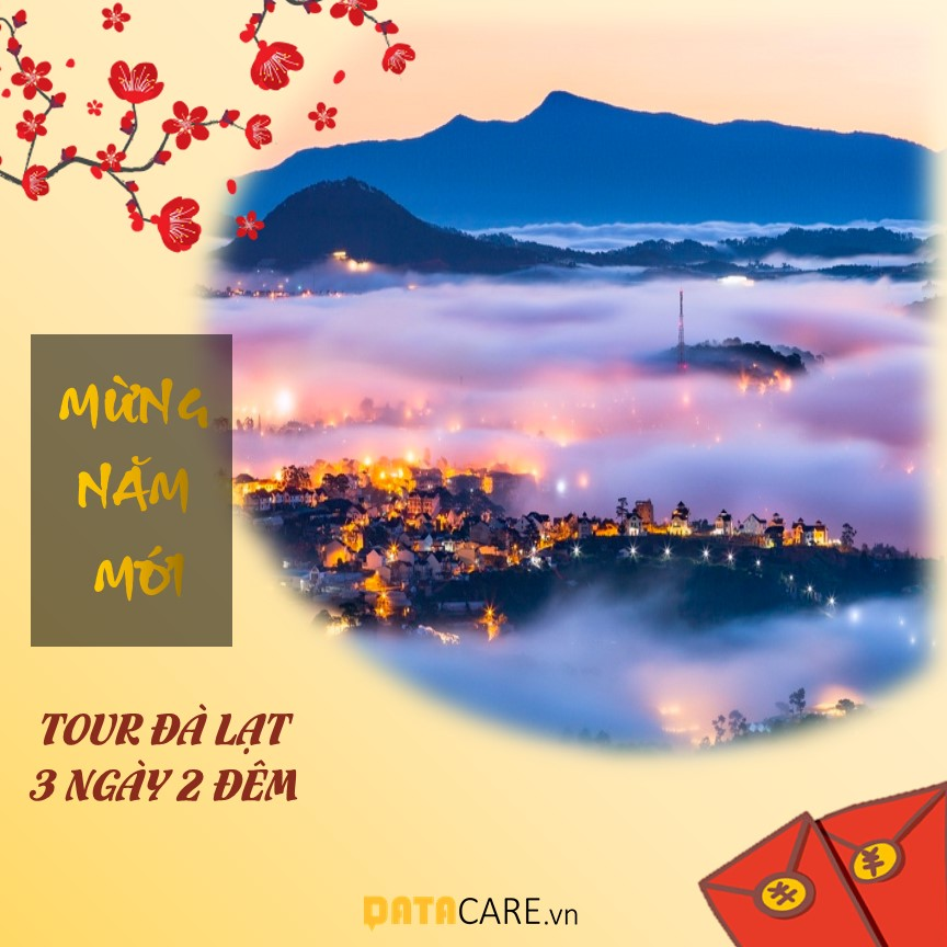 Banner Tết – TR2001202102