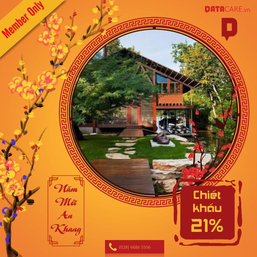 Banner Tết – TR2001202107