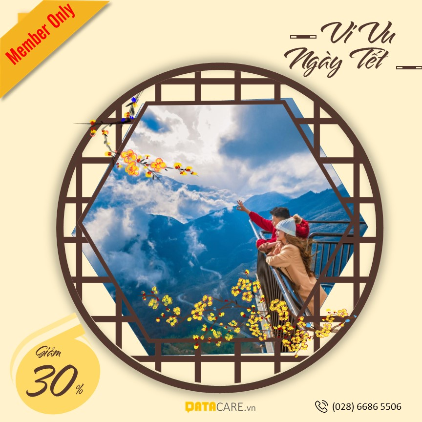 Banner Tết – TR2701202106
