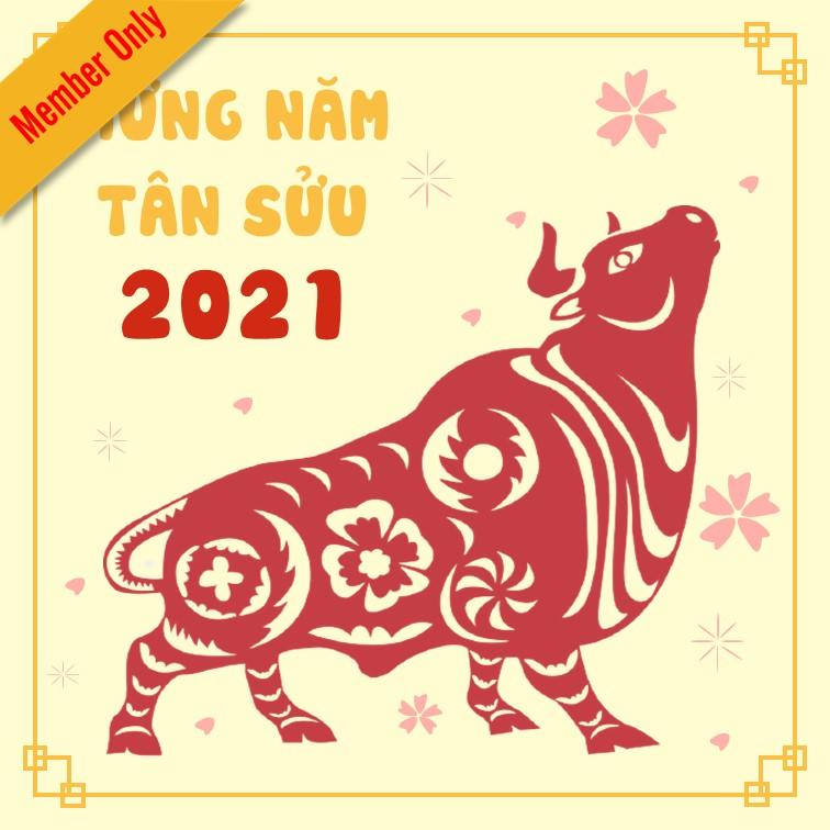 Banner Tết – TR1401202102