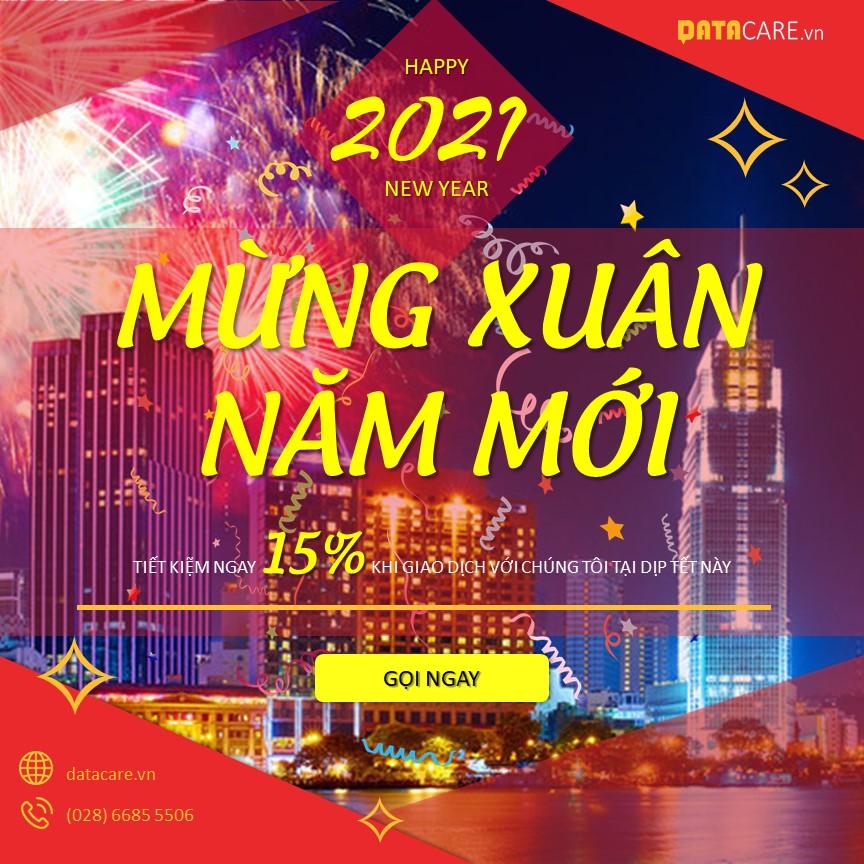 Banner Tết – TR0601202001