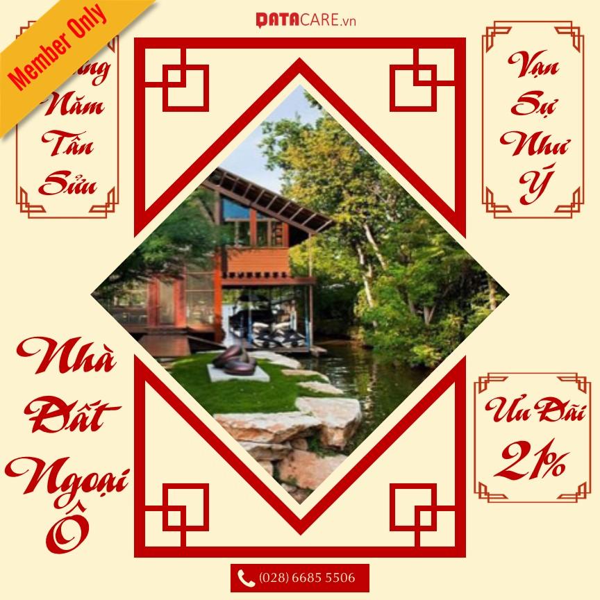 Banner Tết – TR1501202102