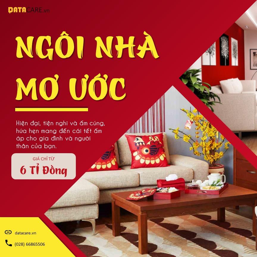 Banner Tết – TR1801202101