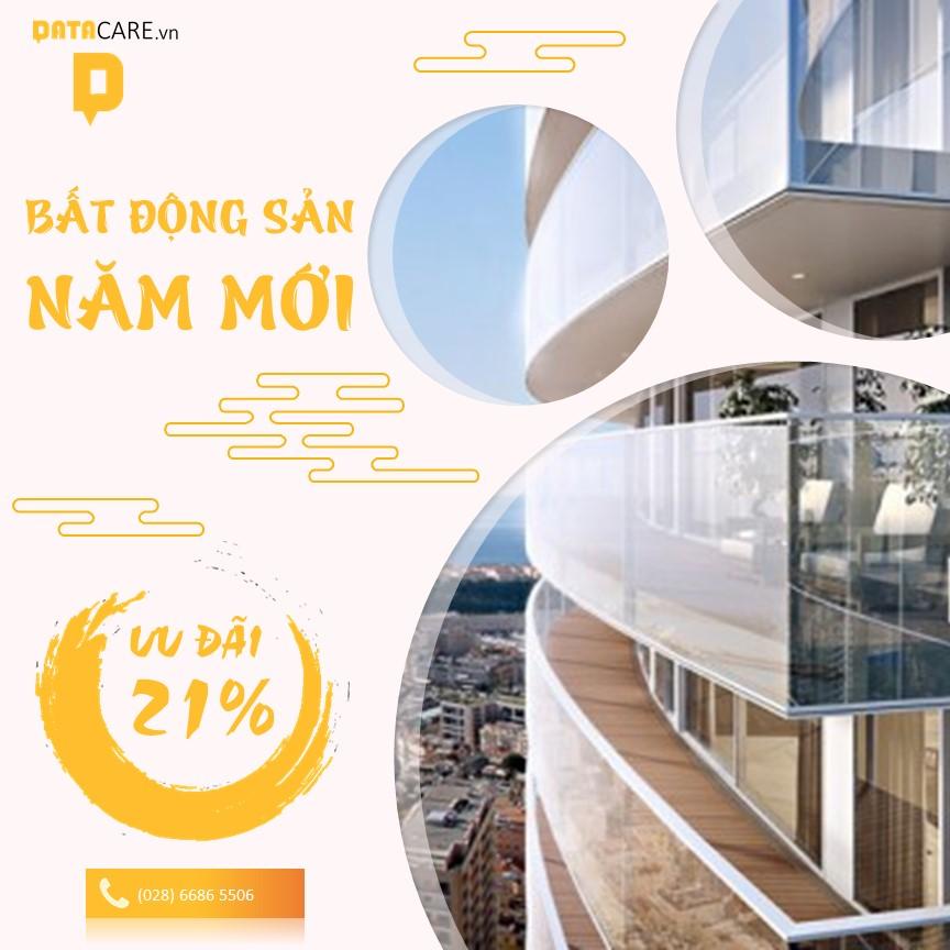 Banner Tết – TR2501202101