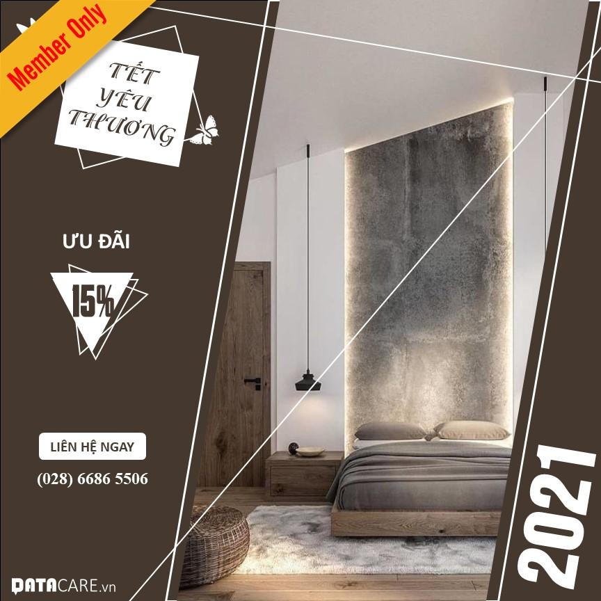Banner Tết – TR1102202119