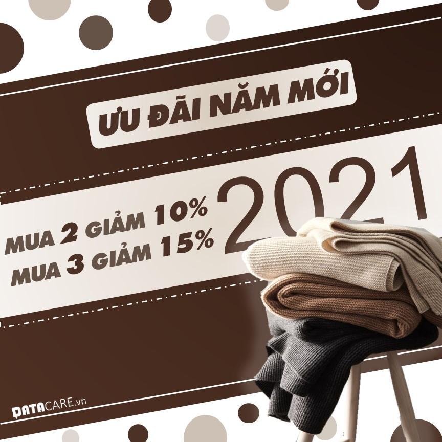 Banner Tết – TR3101202106