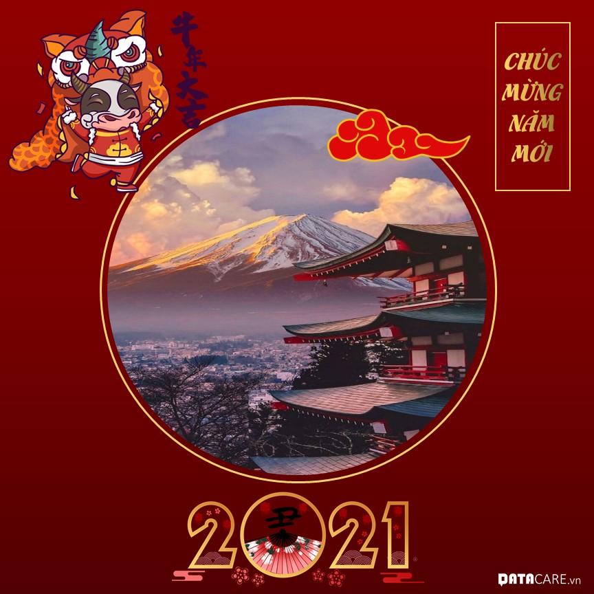 Banner Tết – TR3101202110