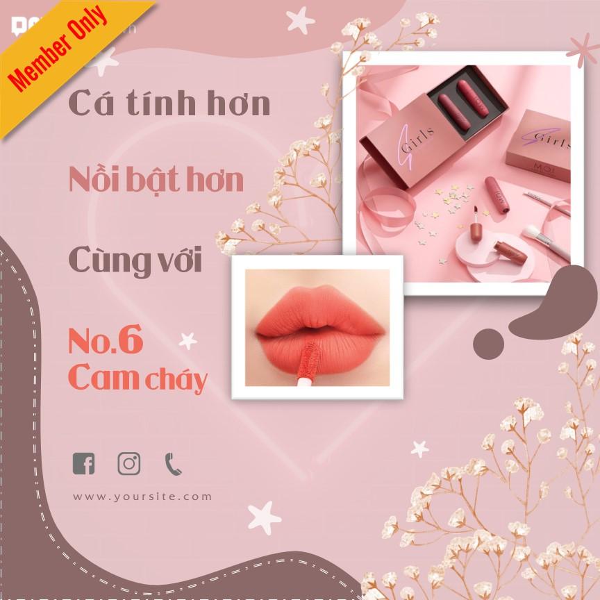 Banner Valentine – TR0902202103