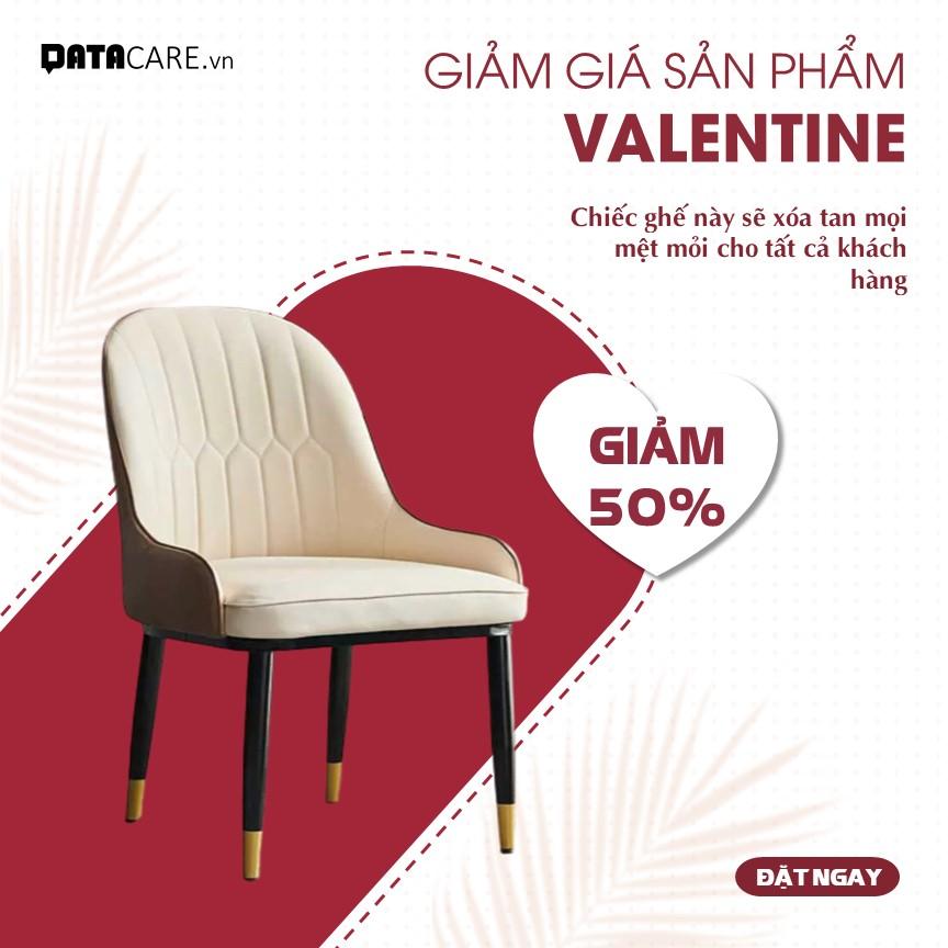 Banner Valentine – TR1002202101
