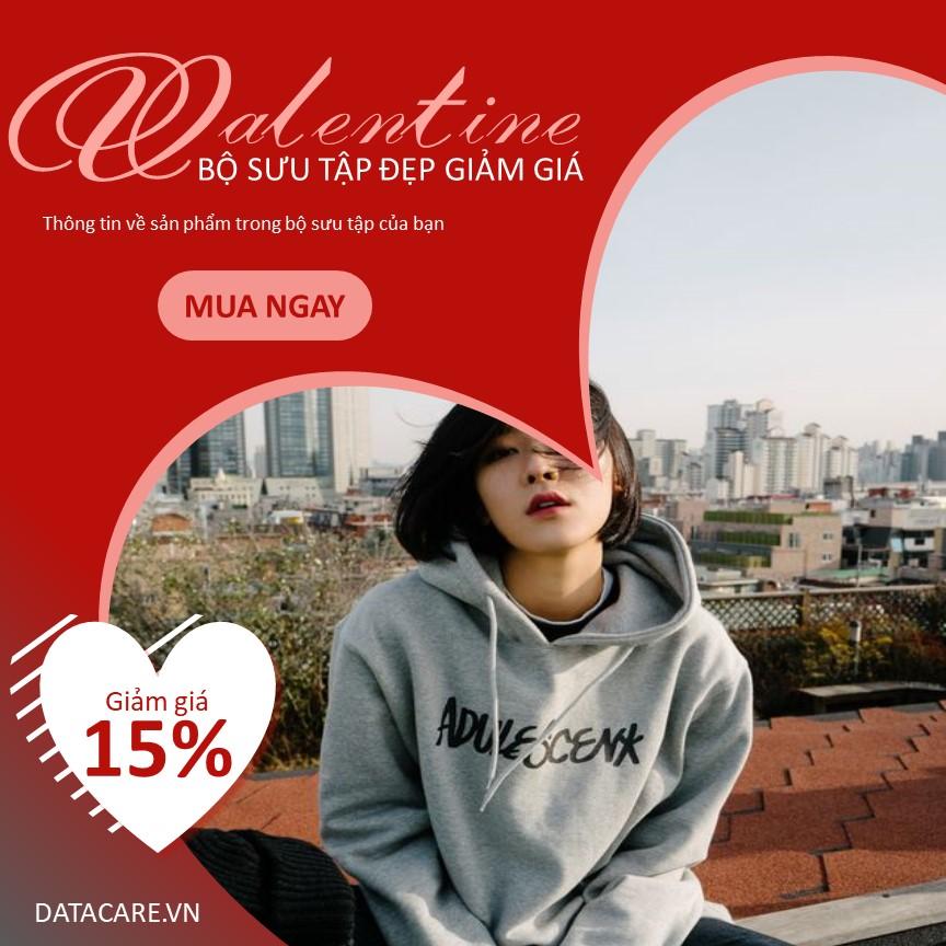 Banner Valentine – TR1302202101