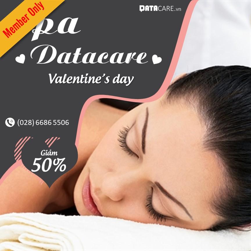 Banner Valentine – TR1302202110