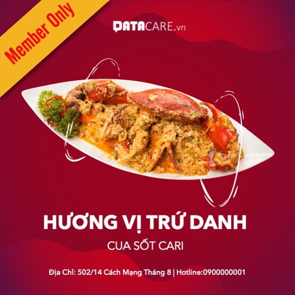 Banner Ẩm Thực – BH290720212