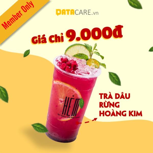 Banner Ẩm Thực – HB290720217