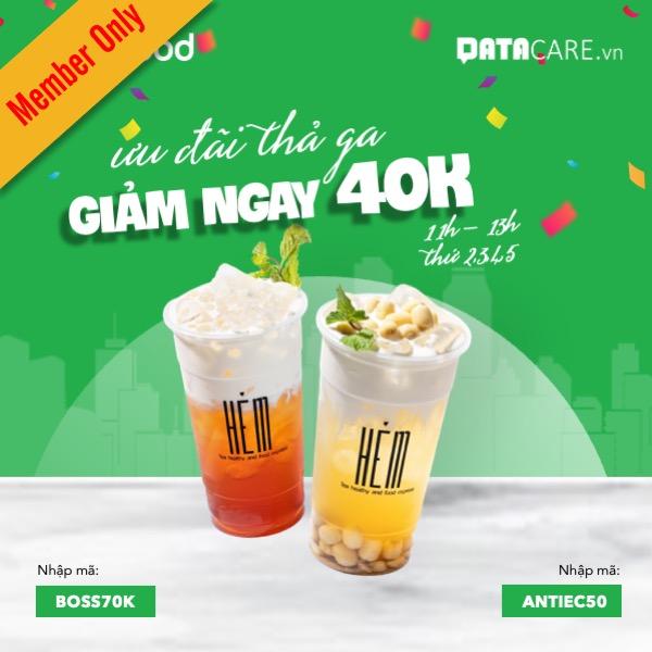 Banner Ẩm Thực – HB290720219