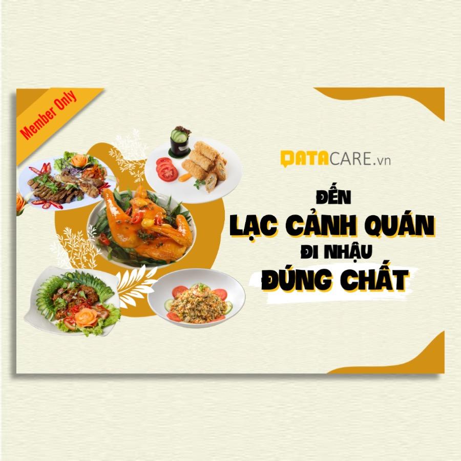 Banner Ẩm Thực – BH070820211