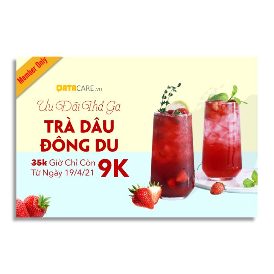 Banner Ẩm Thực – BH070820212