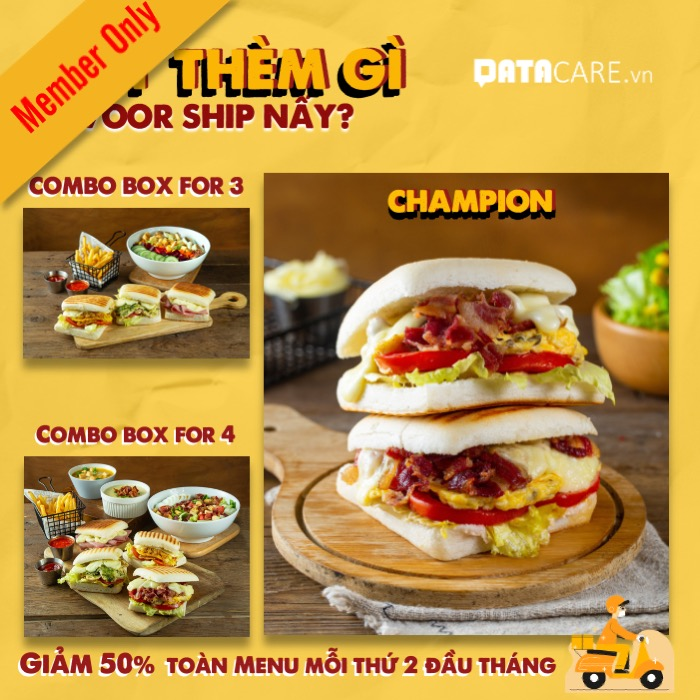 Banner Ẩm Thực – BH0908211